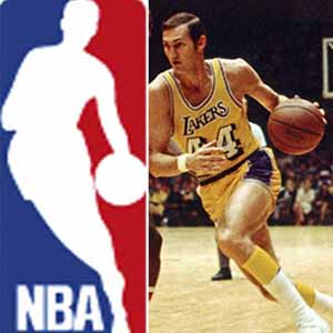 jerry-west-nba-logo