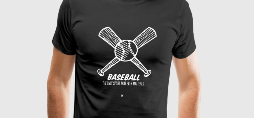 BBMATTERSers-men-s-premium-t-shirt