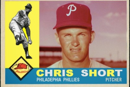 chris-short-bb-card-800x540