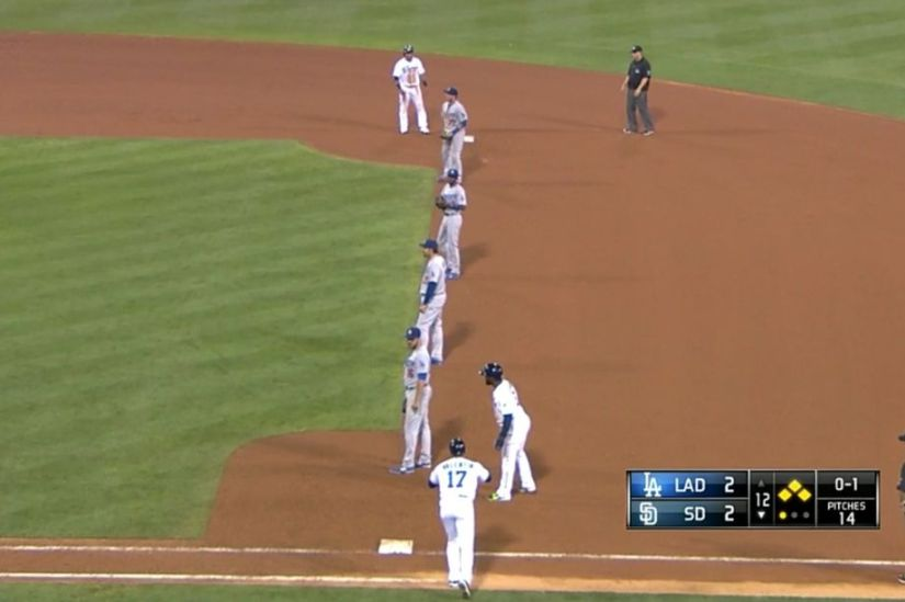 infield-shift-dodgers-padres-082914.0.png