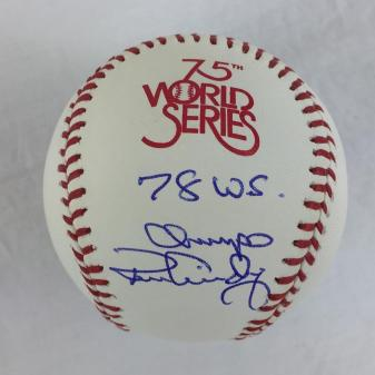 ron-guidry-78-ws-champs-signed-1978-world-series-baseball-jsa-coa-yankees-auto1-t7935284-1024