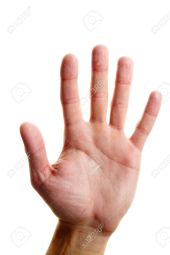 12061585-image-of-male-hand-showing-five-fingers-on-a-white-background