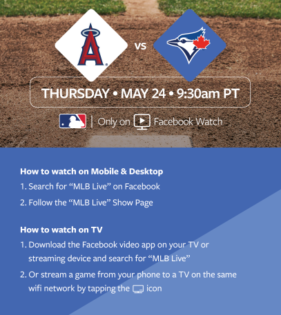 Angels-vs-Blue-Jays-05.24.18-Vert-PT (1)