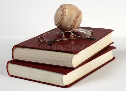 baseball-books-2573196