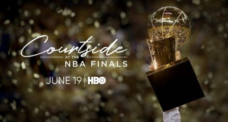 Courtside-NBA-Finals-832x447