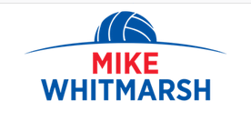 whitmarsh