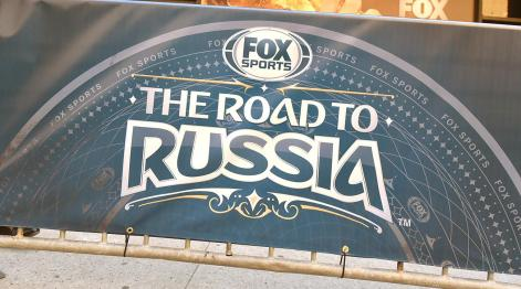fox-soccer-world-cup-coverage