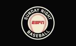 Sunday-Night-Baseball