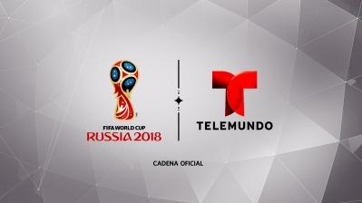 telemundo-world-cup-schedule