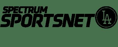 Spectrum-SportSnetLA-logo