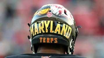 maryland-helmet-82018-usnews-getty-ftr_1rf39x9i6vqco15i1unp55cwjv