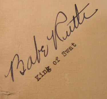 1935-babe-ruth-signature-938
