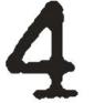 black 4