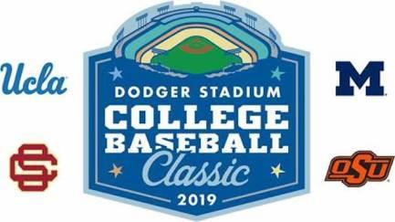 Dodger-Stadium-College-Baseball-Classic-2019