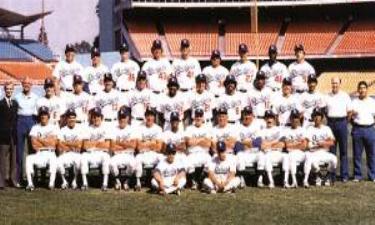 1981Dodgers