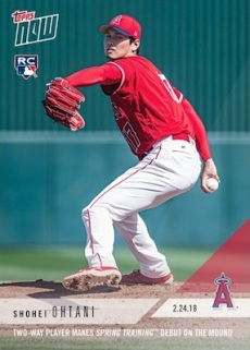 2018-Topps-Now-Baseball-Spring-Training-ST-4-Shohei-Ohtani-RC.jpg
