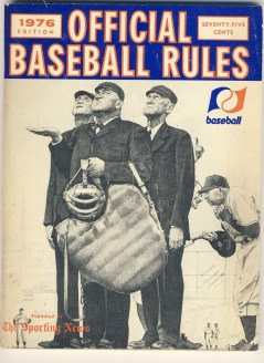 Baseball-Rule-Book-Cover