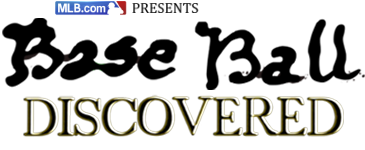 baseball_discovered_logo