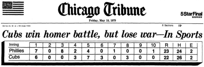Chicago-Tribune-May-18-1979.png