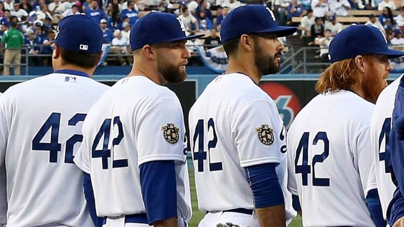 dodgers-42-041515-getty-ftrjpg_100jghc9e8nwd1xqtyxgnk05dy