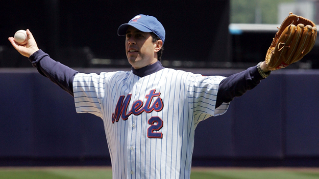 jerry-seinfeld-in-mets-uniform-big-dl