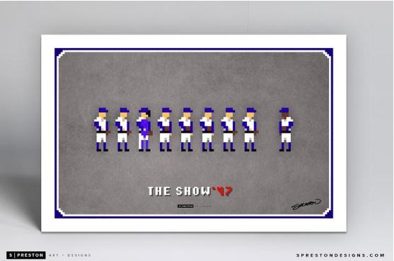 TheShow47