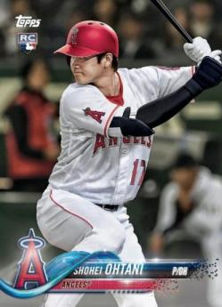 wow-100-card-lot-shohei-ohtani-2018-topps-rookie-card-los-angeles-angels-1-t8428699-575