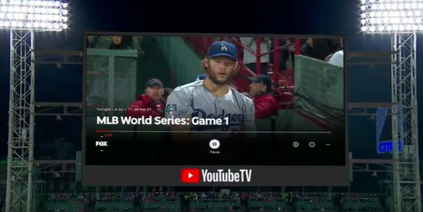 youtubetv-worldseries-content-2018