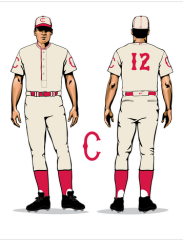 reds1912