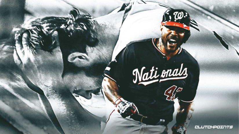 Howie-Kendrick_s-grand-slam-gives-Nationals-shocking-NLDS-upset-over-Dodgers