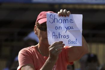 onals_Astros_Spring_Baseball.JPG_t1170