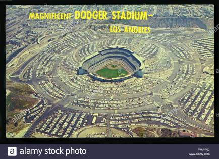 vintage-1960s-postcard-showing-dodger-stadium-in-los-angeles-ca-WAPP02