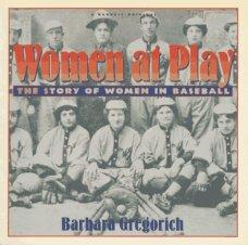 WomenAtPlay book cover