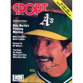 billy-martin-autographed-may-1981-sport-magazine_ss2_p-10683965+u-orxopbpn08vrtah02cxj+v-35c48a457d4044cc9854de2439709418
