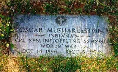 Charleston.Oscar.Grave1