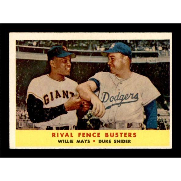 -duke-snider-rival-fence-busters-hof-1958-topps-baseball-cards-star-graded-ex-_ss2_p-11172410+u-jfd5nwl187t3cvs12wto+v-edd71950ffae435fab9685ca46f4041f