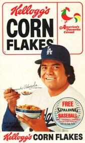 fernando_valenzuela-corn-flakes