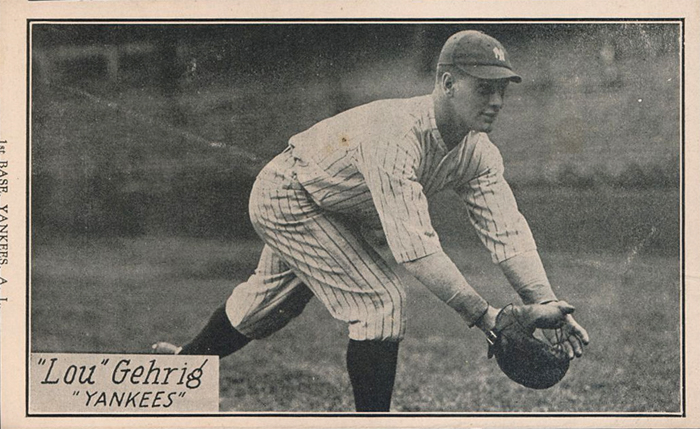 Gehrig-1928-R315-card-glove-example
