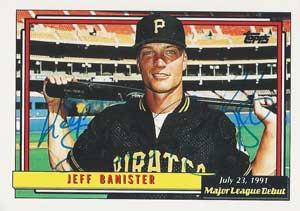 jeff_banister_autograph