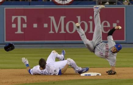 Mets_Dodgers_Baseball-0e28b-6449