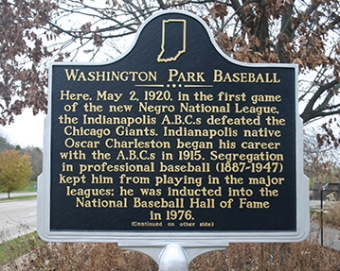 wash park baseball for web 2