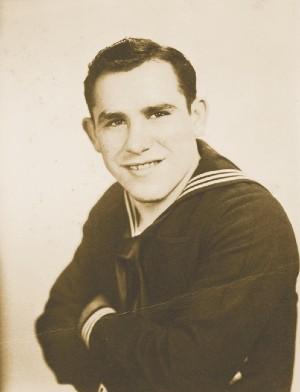 Yogi-Berra-Navy