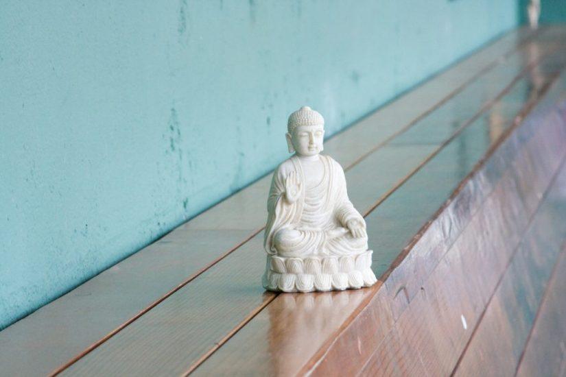 Buddha-Fenway-1024x683