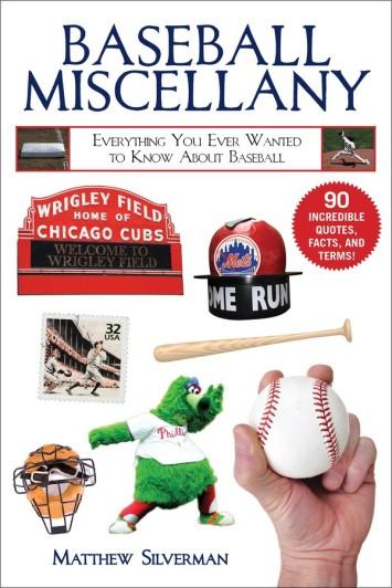 baseball-miscellany-9781683583738_xlg