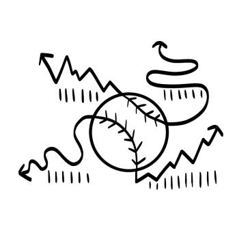 BaseballAnalytics.AnnaBoyle