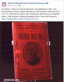 Sol Whitee