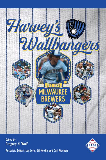1982-Brewers-Harveys_Wallbangers-book-cover