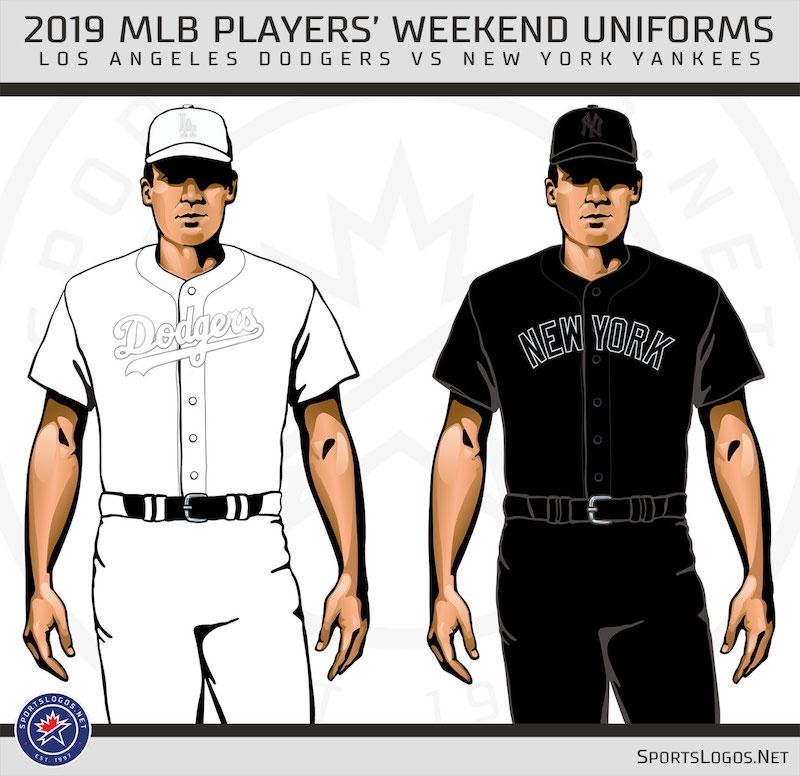 2019-players-weekend-dodgers-yankees