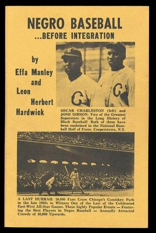 effa-manley-signed-book-negro-baseballbefore-integration