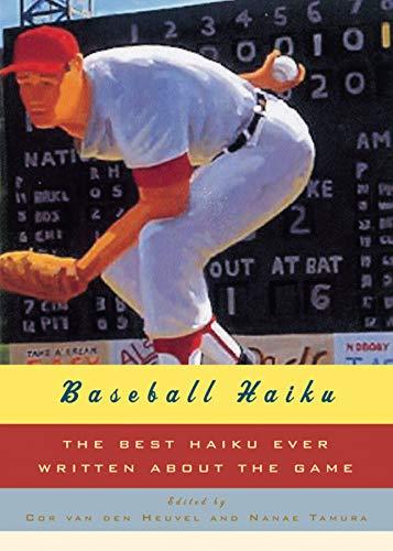 haiku book 1
